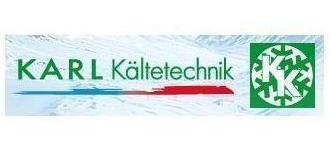 Karl Kältetechnik