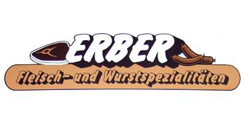 Metzgerei Erber